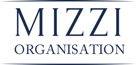 Mizzi Organisation